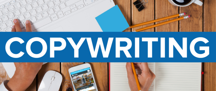 copywriting services Copywriting service to help you surpass your sales & marketing targets awesome copywriting from london freelance copywriter rod mitchell.