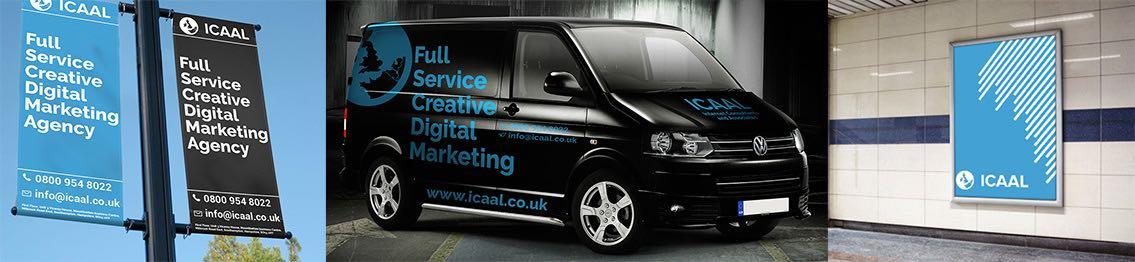 Brand Services Southampton