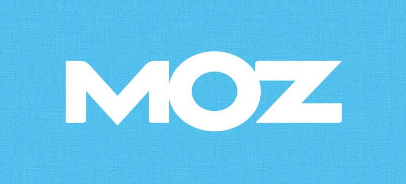 Local SEO Quiz - Moz