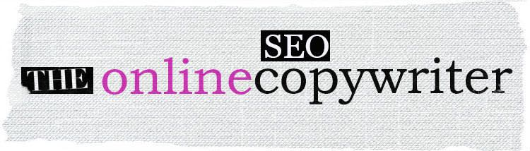 what is seo copywriting