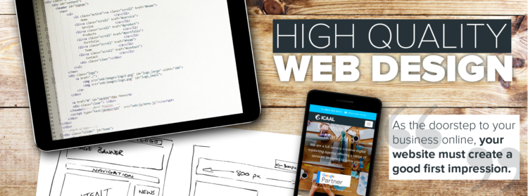 Look At These Surprising Benefits Of Hiring A Professional Website Design Company