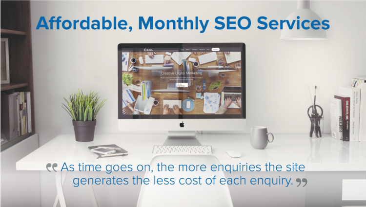AffordableSEO-03