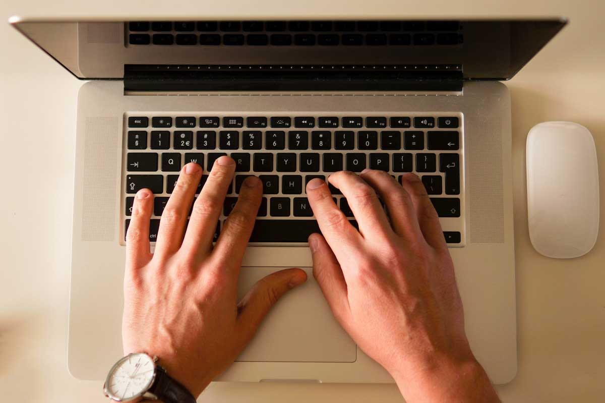 Copywriter Job Vacancy Southampton
