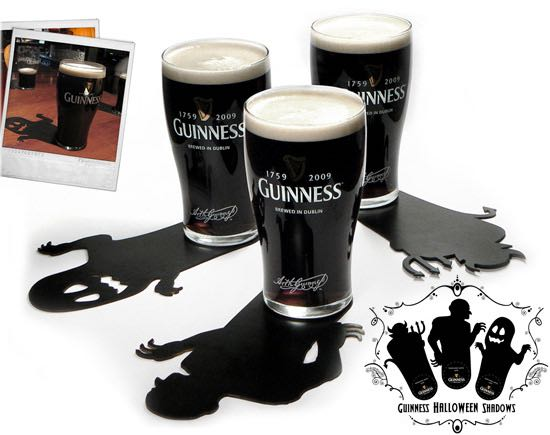guiness_01