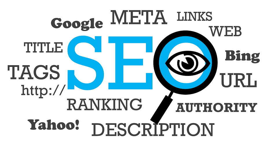 What's New in the World of SEO? | The Latest SEO News