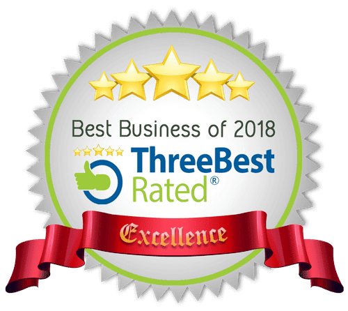 ICAAL 3 Best Rated Business in Southampton 2018