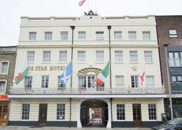 The-Star-Hotel-Southampton