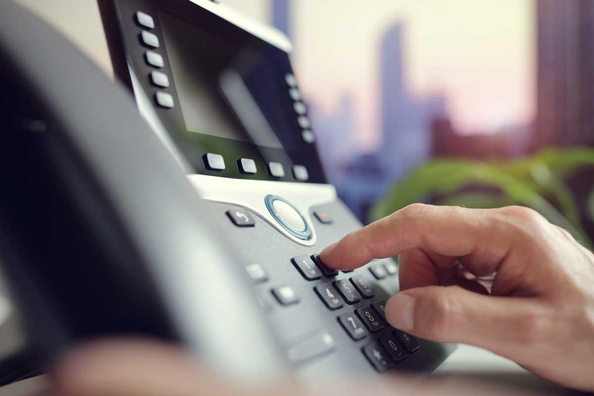 Sales Executive Job Southampton - Vacancy at ICAA